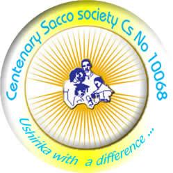 Centenary Sacco