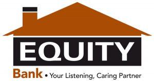 fb_equity_bank_lg_logo